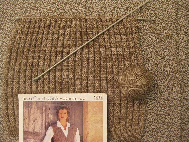 knitpattern