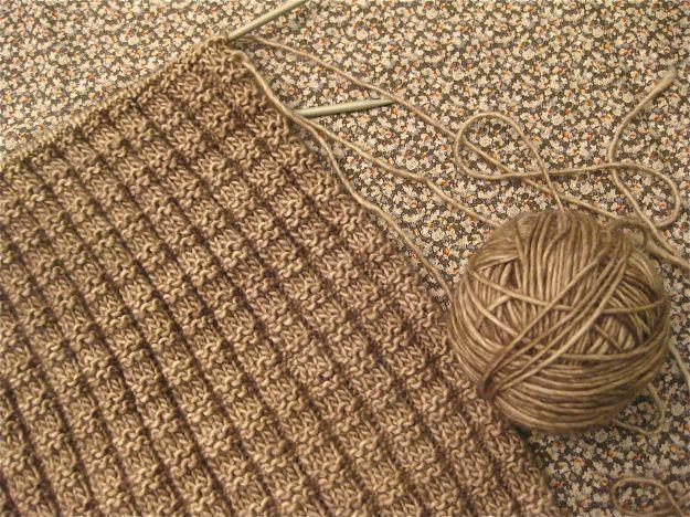 knitvest2